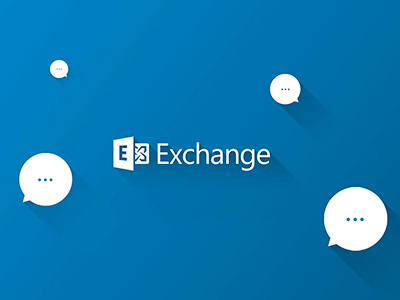 MS Exchange Server